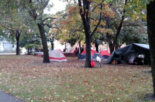 encampment-1