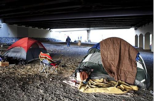 encampment-2