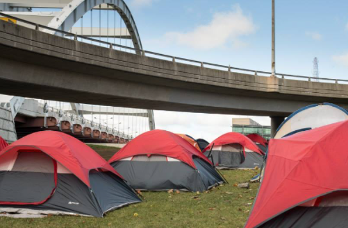 encampment-3